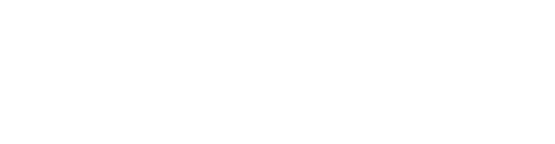 Participation Branding Logo